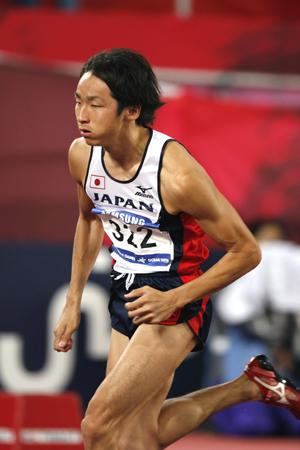 山口 有希 Yuki Yamaguchi - 公...