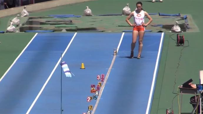 TOKYO Combined Events Meet 2017 配信動画(DAY2)