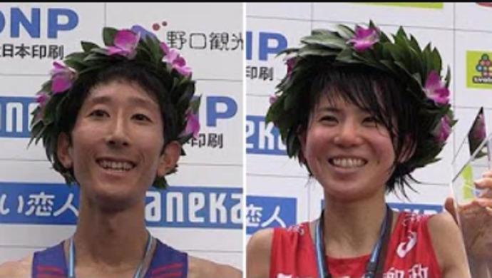【MGCシリーズ】「北海道マラソン2018」5人のMGCファイナリスト決定!