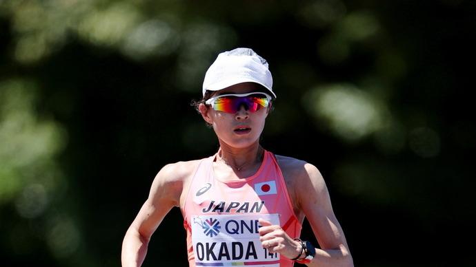 「岡田 久美子」の画像検索結果
