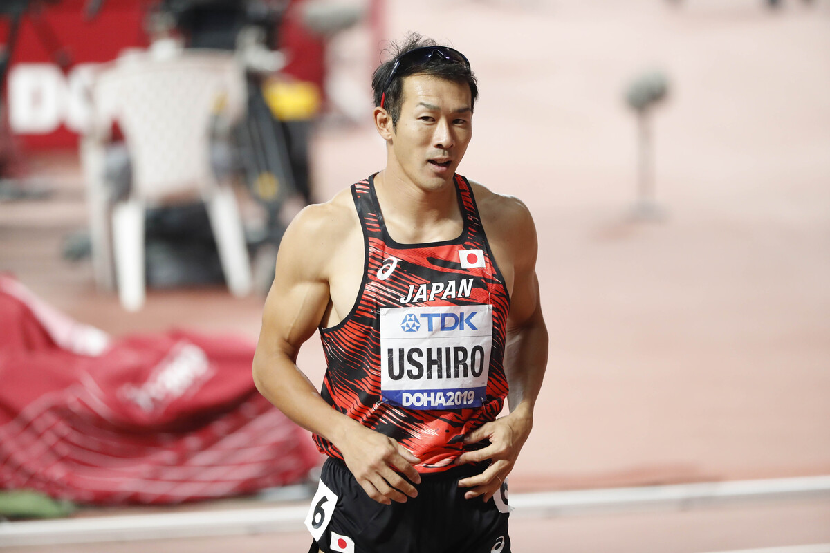 1500 メートル 世界 記録