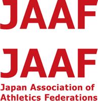日本陸連概要:日本陸上競技連盟...