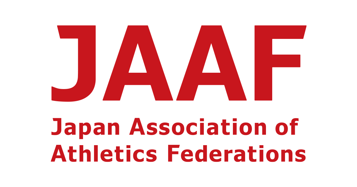 READY STEADY TOKYOー陸上競技(東京2020テストイベント):日本陸上競技連盟公式サイト - Japan Association of Athletics Federations