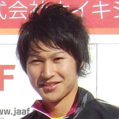 飯塚翔太の画像 p1_1